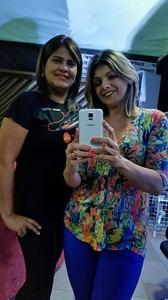 Show Room Ibiapino Representações Setembro 2014 - Foto 6