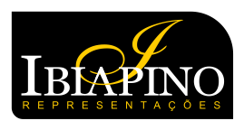 Ibiapino Representações